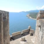Kuba Sehenswürdigkeiten - Festung del Morro